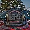 2009.10.01 Fire Prevention Glassboro NJ-16