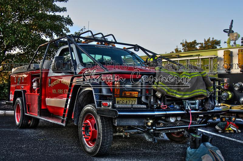 2009.10.01 Fire Prevention Glassboro  NJ-15