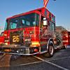 2009.10.01 Fire Prevention Glassboro NJ-10