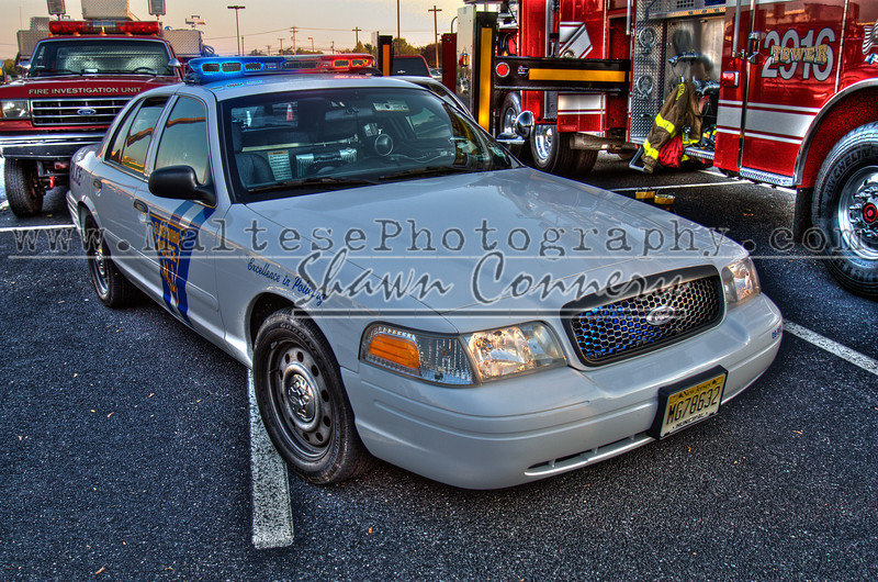 2009.10.01 Fire Prevention Glassboro NJ-6