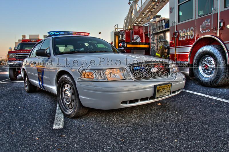 2009.10.01 Fire Prevention Glassboro NJ-7