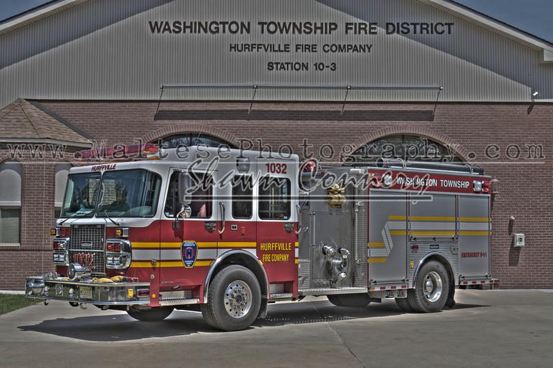 Engine 10-32