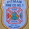 2009.10.01 Fire Prevention Glassboro NJ-20