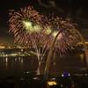Fireworks - BC-13