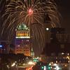 Fireworks - Market-3