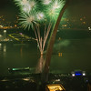 Fireworks - BC-12