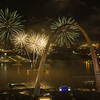 Fireworks - BC-9