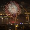 Fireworks - BC-10