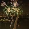 Fireworks - BC-11