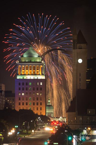 Fireworks - Market-2
