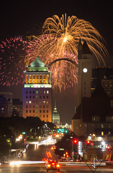 Fireworks - Market-1