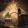 Fireworks - Market-4