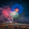 4th of july pismo 2021 3174