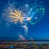 4th of july pismo 2021 3087