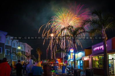 4th of july 2019-4403