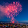 4th of july pismo 2021 3075