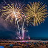 4th of july pismo 2021 3114