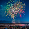4th of july pismo 2021 3039