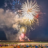 4th of july pismo 2021 3140