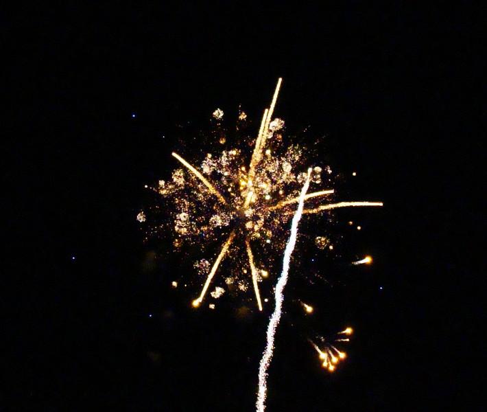 1812 Overture Fireworks 3