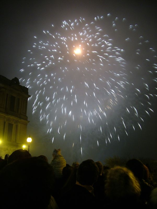 2004_1106allypallyfireworks0095