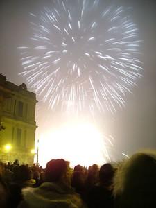 2004_1106allypallyfireworks0047