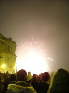 2004_1106allypallyfireworks0046