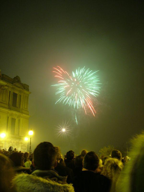 2004_1106allypallyfireworks0041
