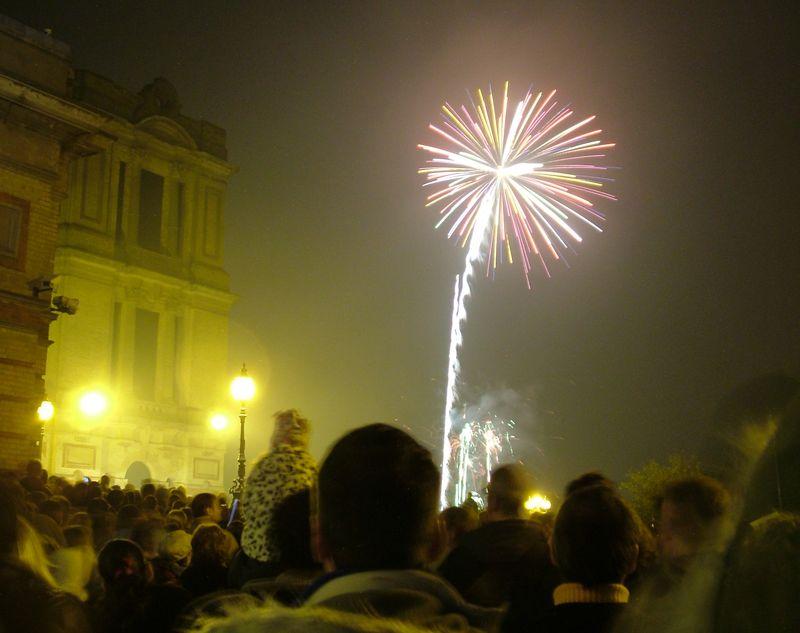 2004_1106allypallyfireworks0014