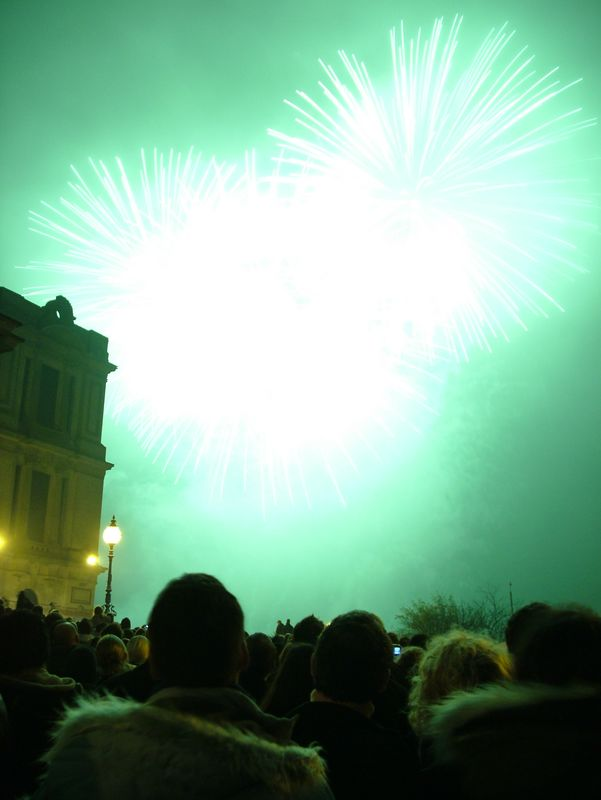 2004_1106allypallyfireworks0081