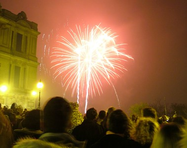 2004_1106allypallyfireworks0039