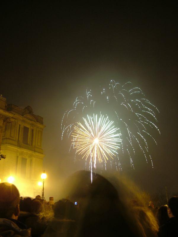 2004_1106allypallyfireworks0010