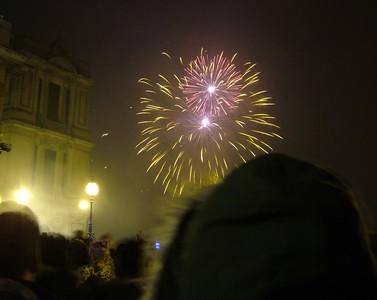 2004_1106allypallyfireworks0009