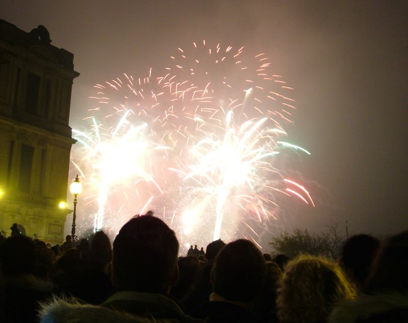 2004_1106allypallyfireworks0087