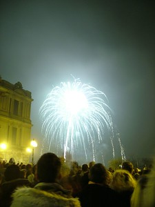 2004_1106allypallyfireworks0038