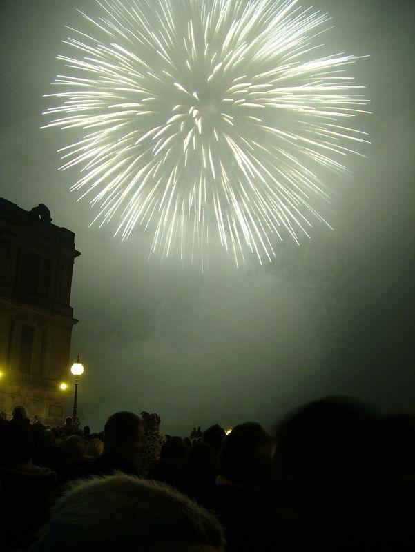 2004_1106allypallyfireworks0082