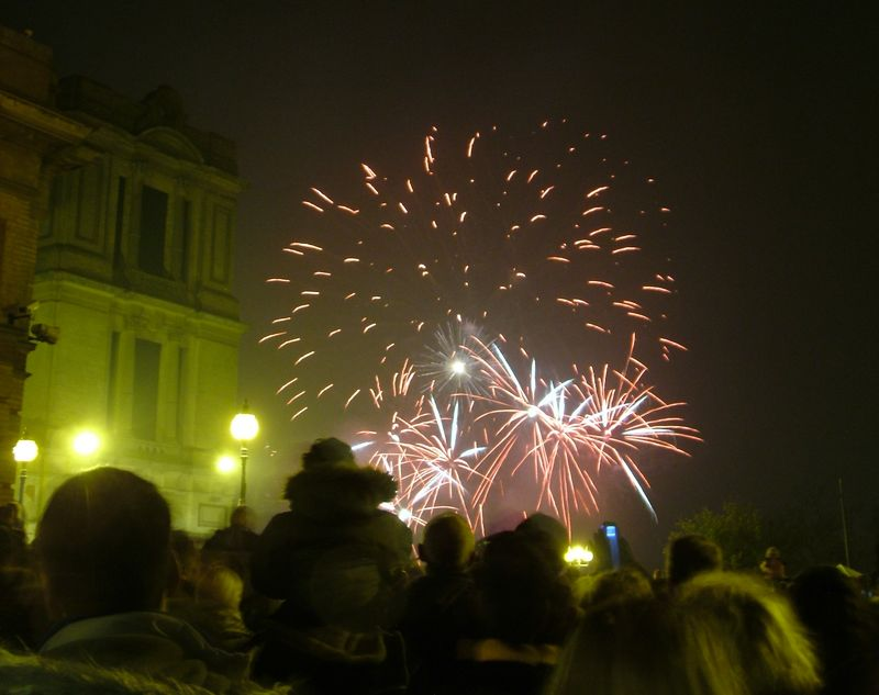 2004_1106allypallyfireworks0001