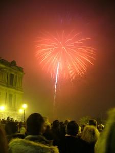 2004_1106allypallyfireworks0040