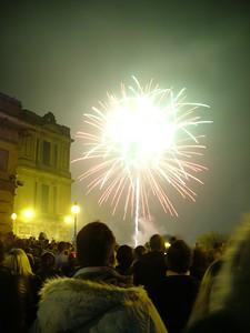 2004_1106allypallyfireworks0025