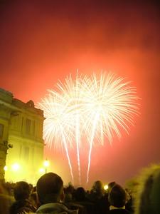 2004_1106allypallyfireworks0012