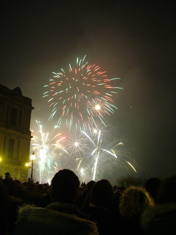 2004_1106allypallyfireworks0084