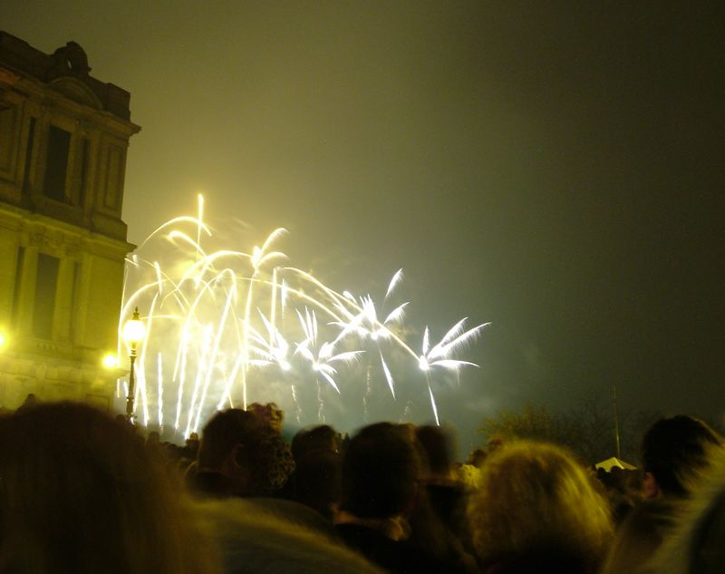 2004_1106allypallyfireworks0061