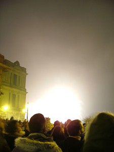 2004_1106allypallyfireworks0048