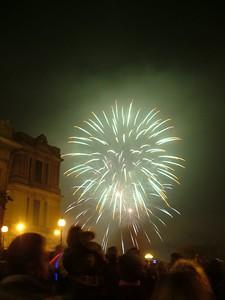 2004_1106allypallyfireworks0003