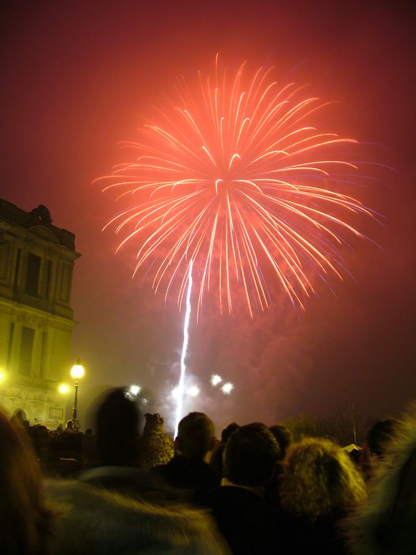 2004_1106allypallyfireworks0067