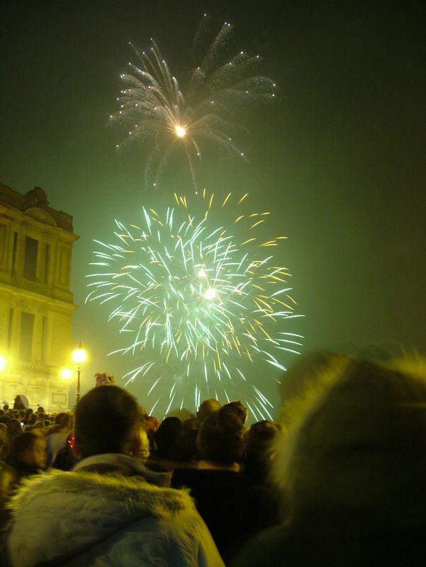 2004_1106allypallyfireworks0030