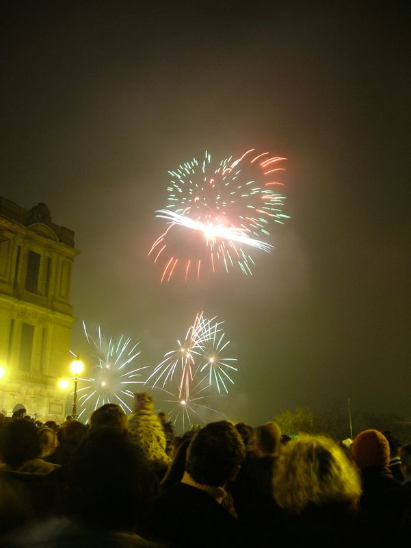 2004_1106allypallyfireworks20008