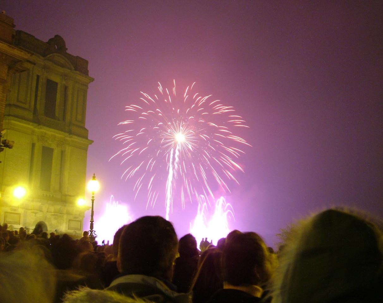 2004_1106allypallyfireworks0050