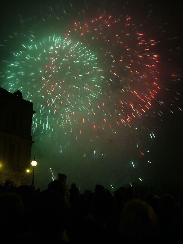 2004_1106allypallyfireworks20016