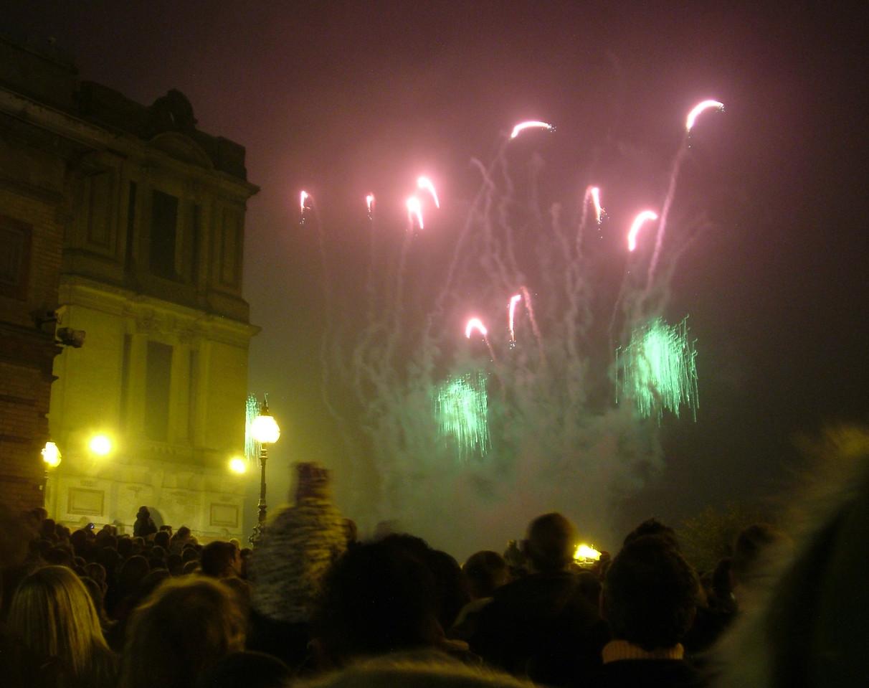 2004_1106allypallyfireworks0020